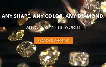 MiDhouse of diamonds