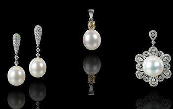 nexus pearl