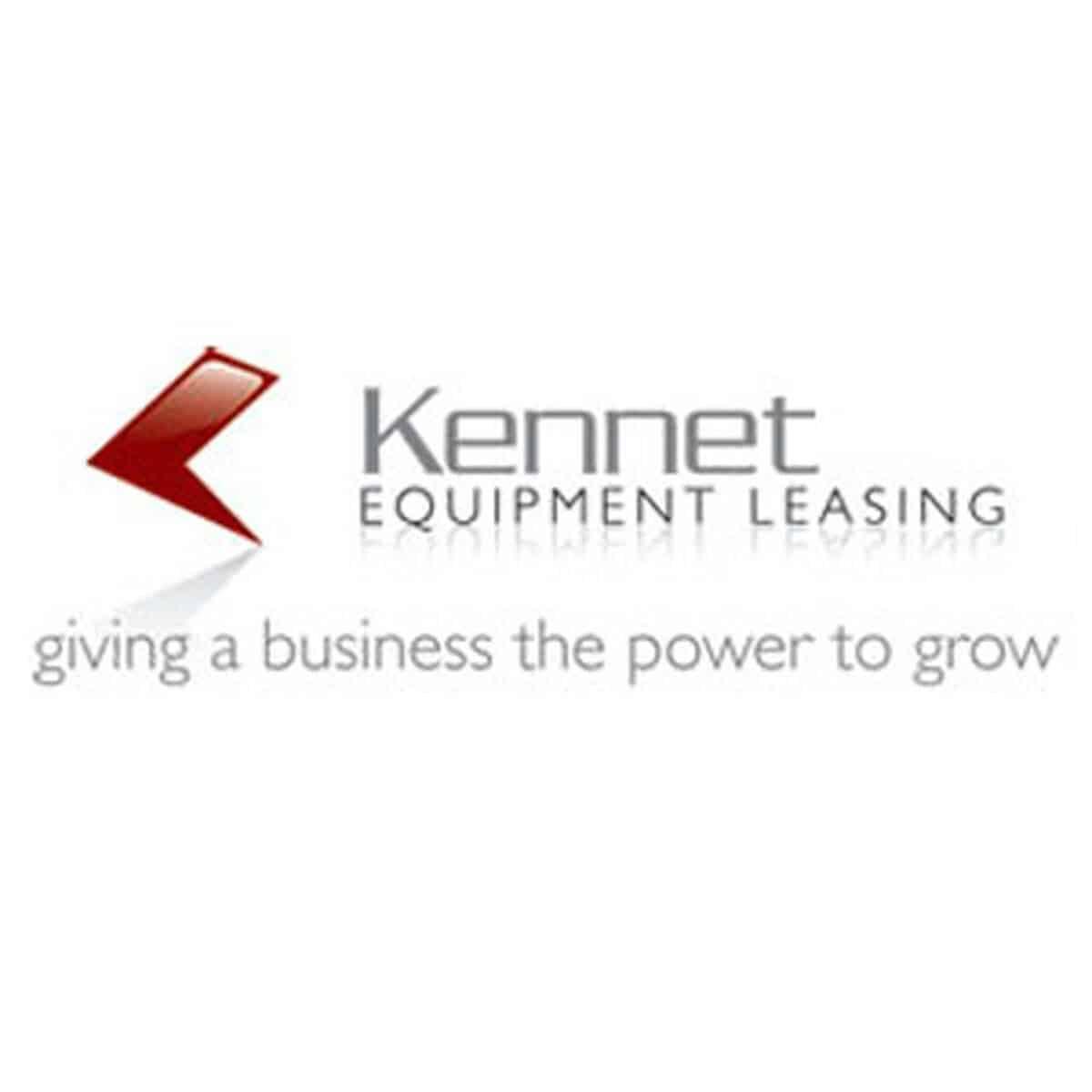 Kennet Equipment Leasing