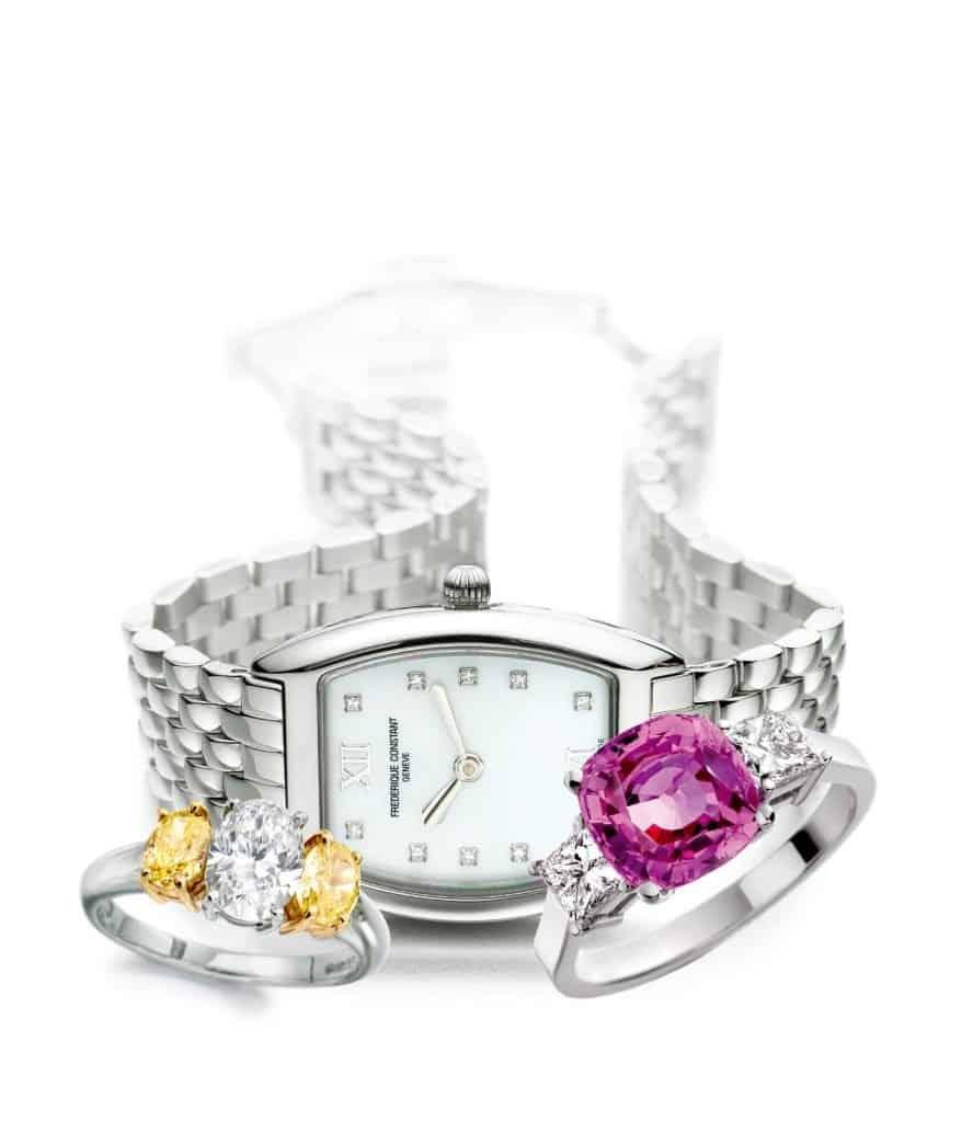 jewellery groups-2