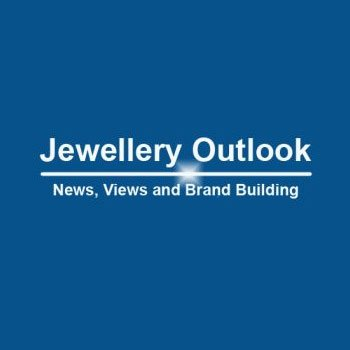 jewellery-outlook