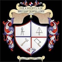 The Society of British Jewellers