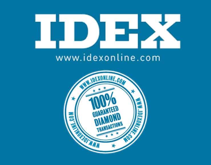 IDEX Online 2