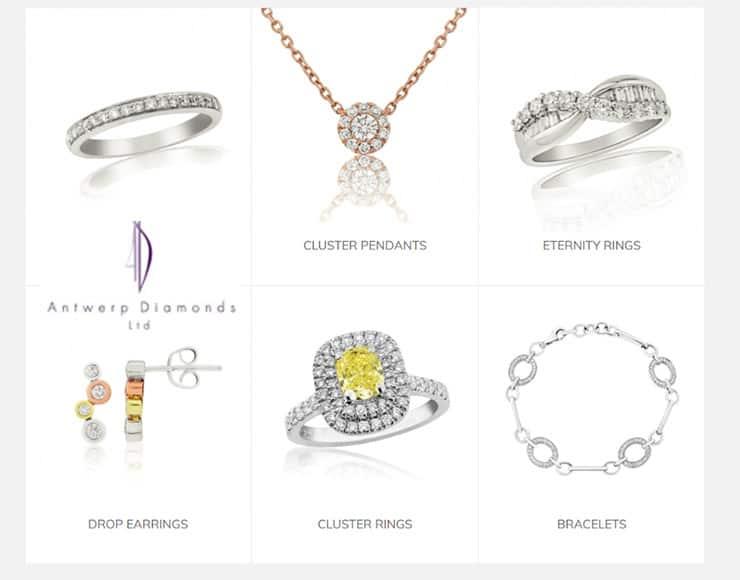 antwerp-diamonds