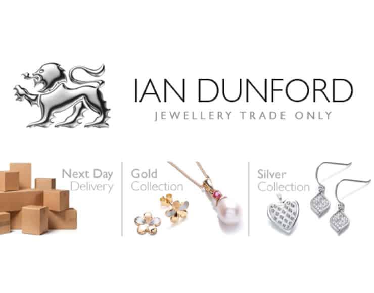 ian-dunford 2