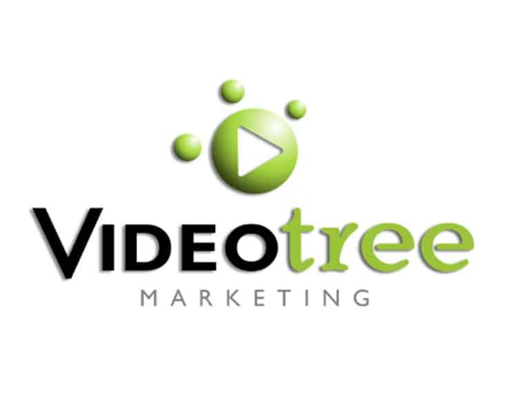 Videotree Marketing