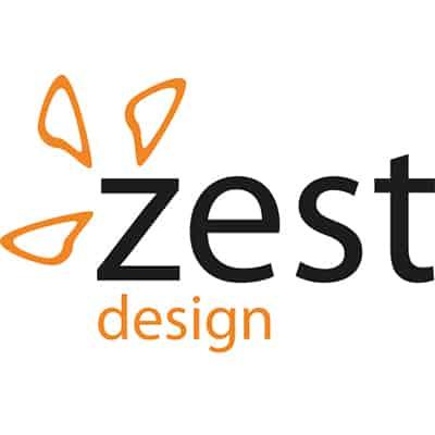 zest uk logo