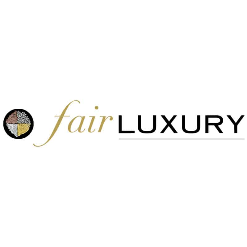 fairluxury 2