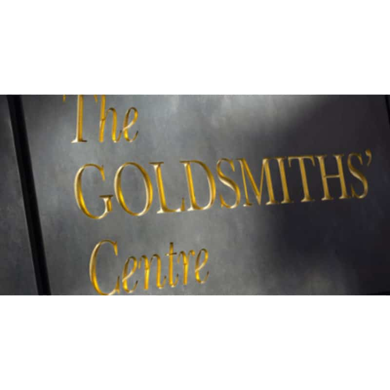 thegodlsmithscentre