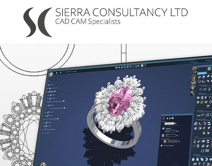 Sierra-Consultancy-directory