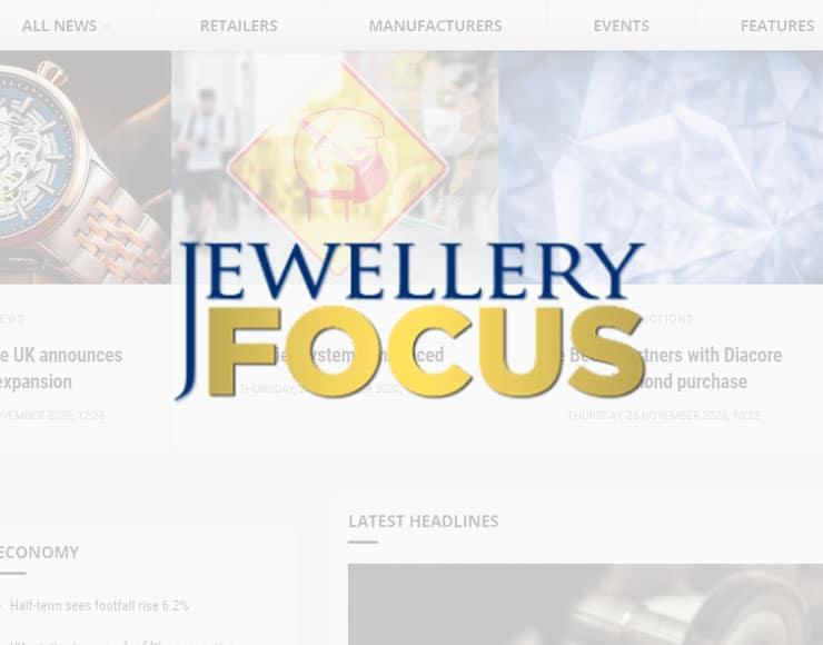 jewellery focus 2