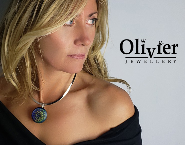 olivier jewellery directory