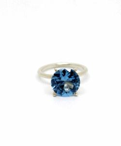 Kate Dumbleton Jewellery