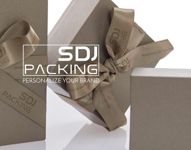 sdj packaging directory