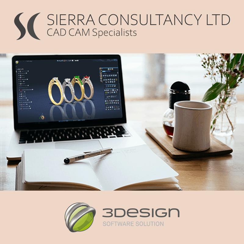 Sierra Consultancy