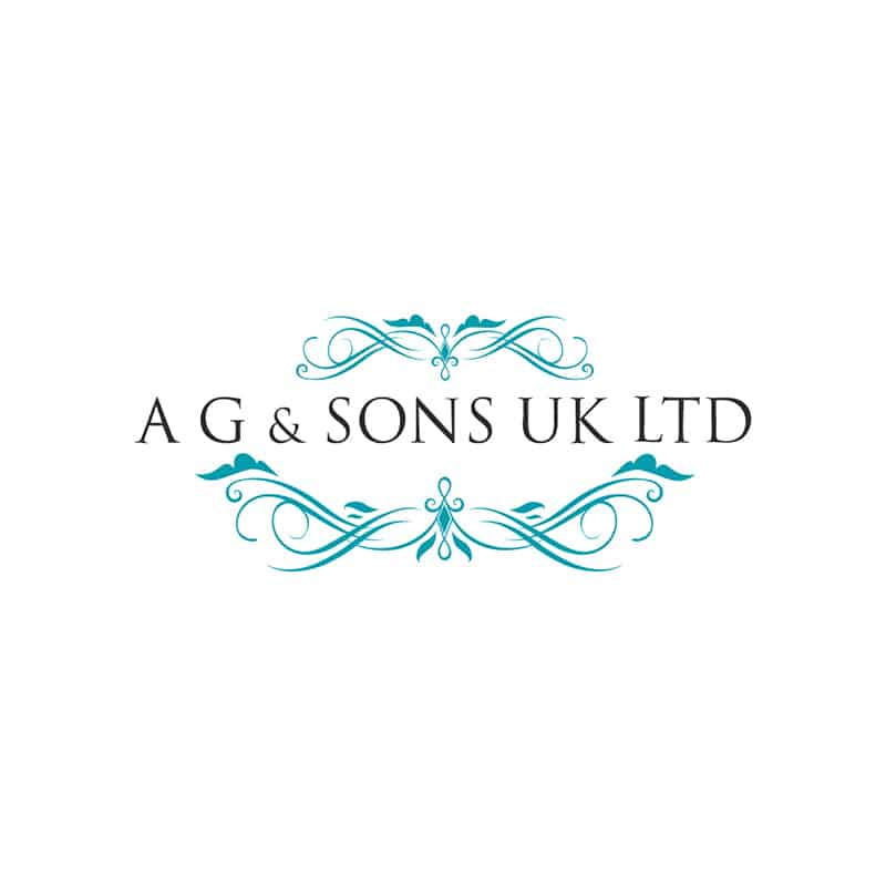 AG and son 5