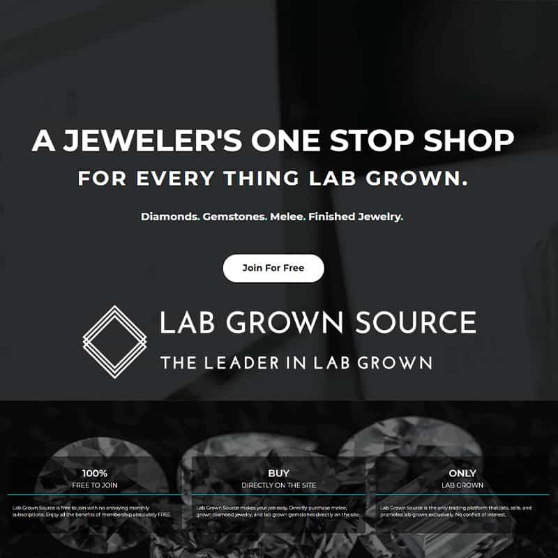 lab grown source2