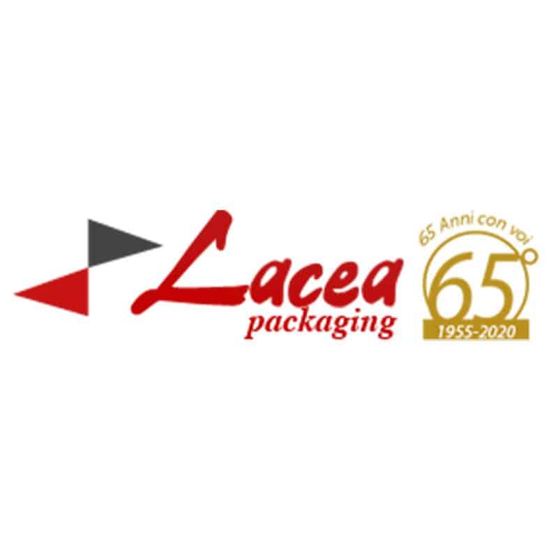 lacea-logo_ITA