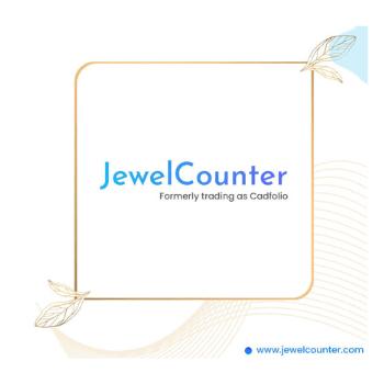 JewelCounter (3)
