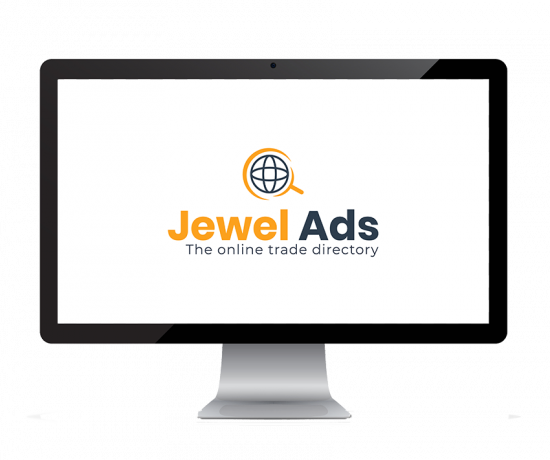 About Jewel Ads